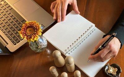 3 tips voor ouders in onzekere tijden